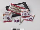 KnitPro Deluxe Set