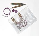 KnitPro Chunky Set