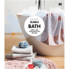 Rico Creativ Bubble BATH