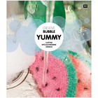 Rico Creativ Bubble YUMMY
