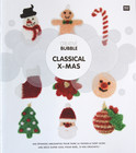 Rico Creativ Bubble CLASSICAL X-MAS