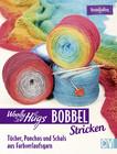 Woolly Hugs BOBBEL Stricken, en allemand