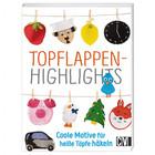 CV 6414 Topflappen-Highlights