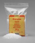 Granulex Granulat 500 g