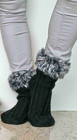 M-1610/95C Socken