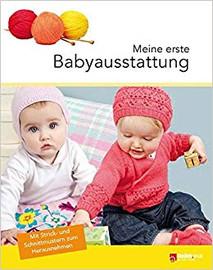 BABY & KINDER