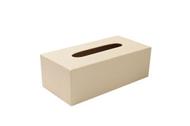 Papier/Karton