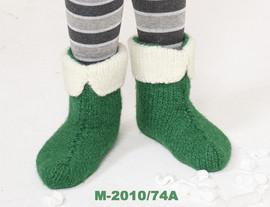 M-2010/74